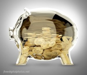 nye-regler-aksjonaerlan